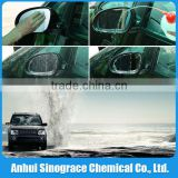 nano liquid glass coating