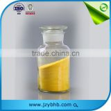 Poly Aluminium Chloride manufactured by polyaluminium chloride factory for drinking water treatment(supply polyal