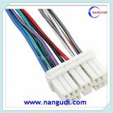 Inquiry about sell cable assembly