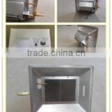 Infrared Gas Heater/Chick Brooder/Poultry Farm Equipment for sale