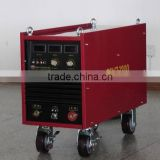 RSN7-1200 Drawn Arc Inverter IGBT Stud Welders for M3-M16 Studs