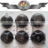 Agriculture tractors engine valve spring seat