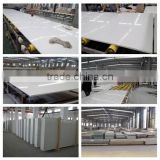 wholesale artificial quartz slabs