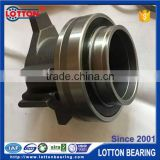 Quality Approved International Certificate One Way Clutch Needle Roller Bearing Hf061210 with great price