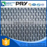 China Factory New Style !!! 304 stainless steel perforated sheets,perforated neoprene sheet