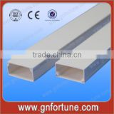 Wholesale Cheap Telephone PVC Mini Cable Trunking