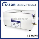 Industrial Ultrasonic Cleaning Machine JP-080S