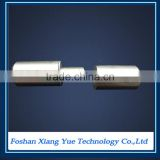 Stainless Steel Bar Hinge Accessories/China Supply