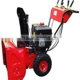2012 hot sale snow blower KF011A 11HP