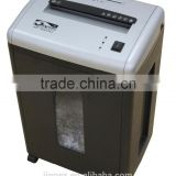 JP-6215CD Best Seller office paper shredder cheapest Cross Cut A4
