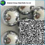 Precision Chrome Steel Ball for Auto car moto truck rotating parts of automobiles