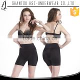 HSZ-8924 Hot sale women butt lifter panty underwear padding women body wear shapewear padded body shapers