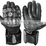 kevlar bike glove