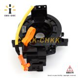 Auto  Parts  Airbag Clock Spring Spiral Cable Sub-assy 84306-0K050 for TOYOTA KIJANG INNOVA,FORTUNER,HILUX,VIOS,YARIS