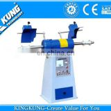 2014 High quality and hot selling sanding machine