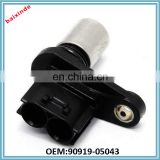Crankshaft position sensor 90919-05043 YARIS/VITZ 9091905043