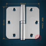 80*80*2.5 stainless steel detachable flat-bottomed generating set special laminated processing