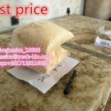 best mmb022 mmb-022 pure mmb022 powder best price Jessica@peak-bio.com
