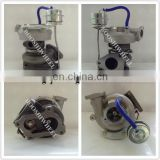 CT12 Turbocharger 1720158040 17201-58040 for Engine 15B Toyota Hiace Mega Cruiser 4.1