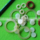 Industrial silicone rubber gasket,seal ring,washer,o-ring                                                                         Quality Choice