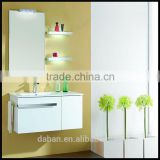 bathroom modular wall corner cabinet /bath vanity