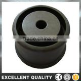 car parts engine timing belt idler pulley MD319022 for mitsubishi eclipse galant endeavor montero