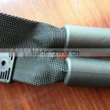 2014 hot selling kayak plastic handle strap kayak handle wholesale carry handle from china