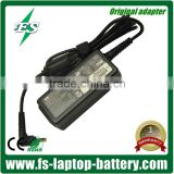 19V 1.58A 30W For HP Compaq Adapter Power Charger Mini 1010NR 1137NR Brand NEW power adapter