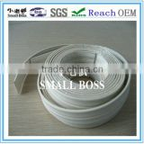 Bathroom Sealing Trim Strip