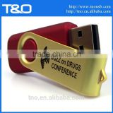 Custom logo usb memory stick bulk micro usb flash drives wholesale                                                                         Quality Choice