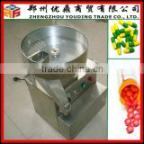 Automatic capsule/tablet counting equipment/machine at hot sale                                                                         Quality Choice