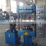 eva foam making machine floor tile vulcanizing machines