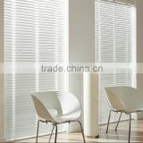 European style roll up hurricane aluminum rolling shutters window blind drawing wood venetian blind/wooden shutter