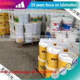 EP2 grease, MP3 Grease, Electric lithium Grease Pump 00 Grease from Shandong