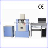 GBW-60Z Computerized Metal Erichsen Cupping Drawing Tester / Metal Cupping Testing machine