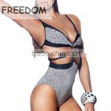 New Hot Sex Photos Micro Mini Bikini Girl Swimwear