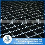 oxidation resisting powder coated round grill grates stainless steel