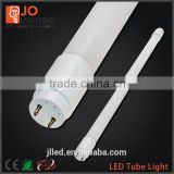 LED T8 Fluorescent Tube Lights G13 2 Pins 28W 5FT SMD Bulb Lamp Fixture with CE RoHS 3 Years Warranty