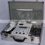 MICROCURRENT FACE LIFT MACHINE SALON SKIN TONING BIO e