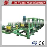 Wholesale products china metal steel tube pipe sanding machine