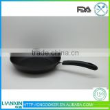 High quality cheap custom healthy cookware