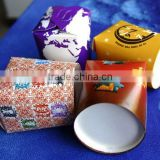 paper box printing,hot dog paper box,hot sell noodle box