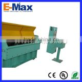 High Quality Copper Clad Steel Drawing Wire Machine