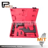 Made in Taiwan Vehicle Camshaft Timing Tool Set for German Car