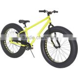 Bicycle mountain bike/mountain bike china/8 speed mountain bike