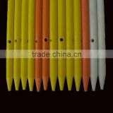 "1/2"" 1/4"" 5/16"" 3/8"" 3/4"" fiberglass sticks/stake                                                                         Quality Choice"