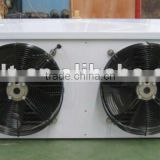 Air Cooler/Evaporator High Efficiency Good Quality Evaporator/Heat Exchanger for Food Fresh,cold room and Quick