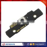 Mobile phone parts Home button flex cable for ipad 2 , best quality home button flex for iapd 2
