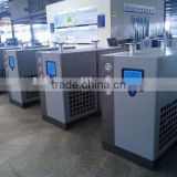 Refrigerated air dryer (1.5m3/min to 110m3/min)                                                                         Quality Choice