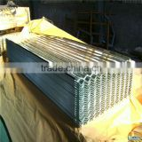 China manufacturer wholesale roofing sheet coil/roofing aluminum panels